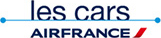 Les cars Air France